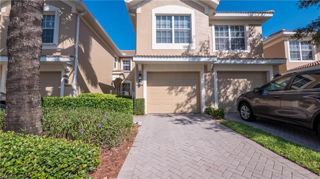 9636 Hemingway Ln 4204, Fort Myers, FL 33913