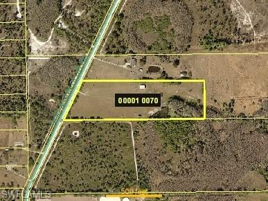 12401 Rod And Gun Club Rd, Fort Myers, FL 33913