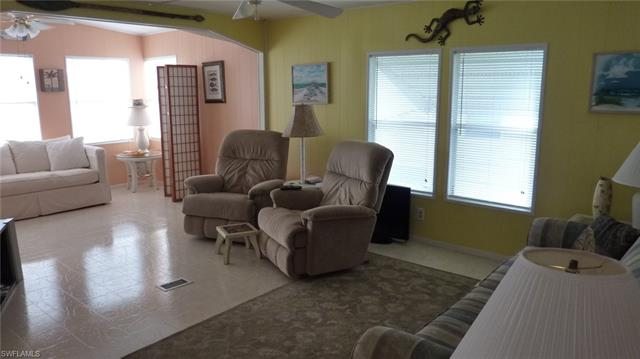 11504 E Palm Dr, Fort Myers, FL 33908
