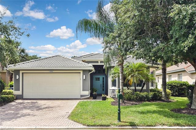 3280 Midship Dr, North Fort Myers, FL 33903