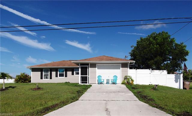 1222 Ne 2nd Ave, Cape Coral, FL 33909