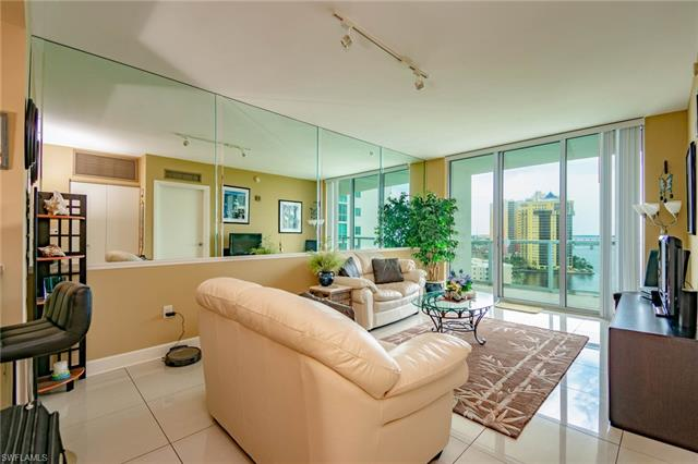 3000 Oasis Grand Blvd 1406, Fort Myers, FL 33916