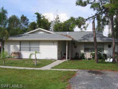 18532/536 Miami Blvd, Fort Myers, FL 33967