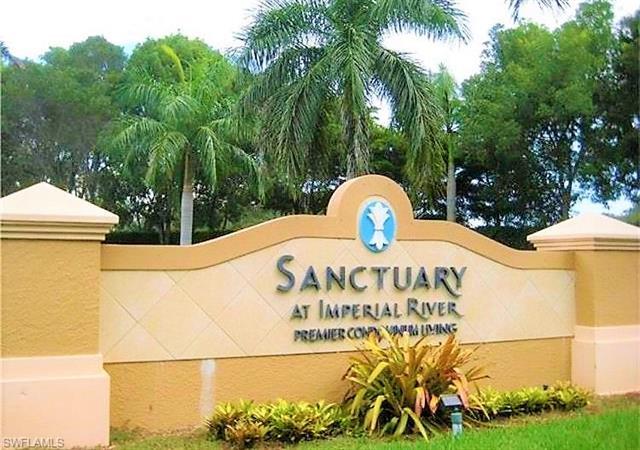 8659 River Homes Ln 1302, Bonita Springs, FL 34135