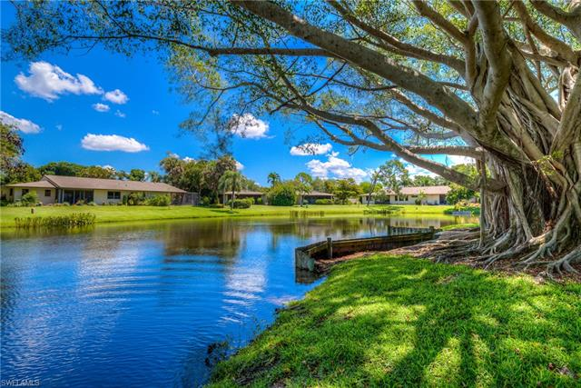 5880 Wyldewood Lakes Ct 43-c, Fort Myers, FL 33919