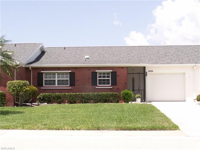 6952 Edgewater Cir 9a, Fort Myers, FL 33919