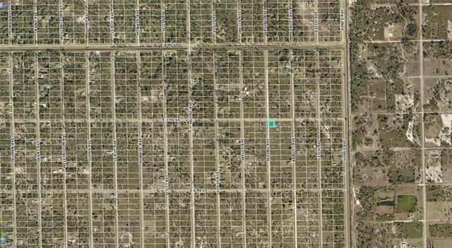 4300 E 7th St, Lehigh Acres, FL 33972
