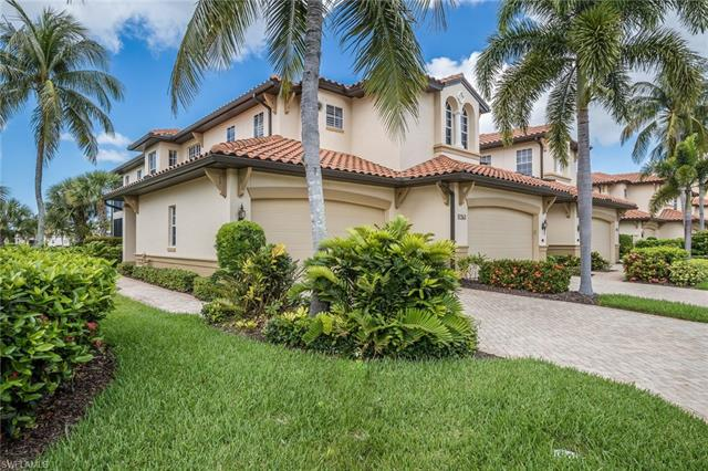 11263 Bienvenida Ct 201, Fort Myers, FL 33908