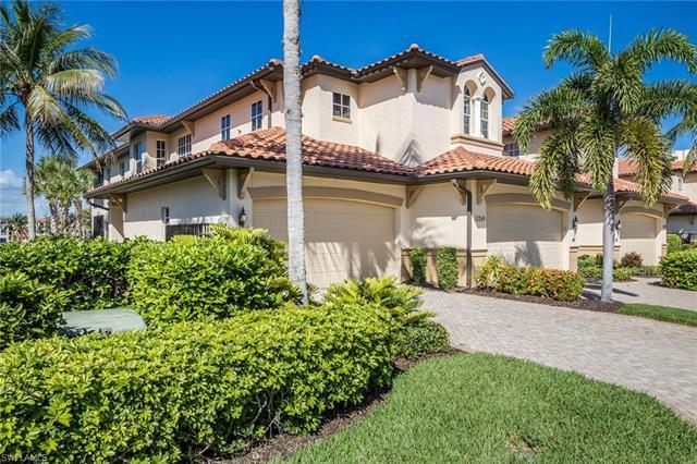 11269 Bienvenida Ct 16c, Fort Myers, FL 33908