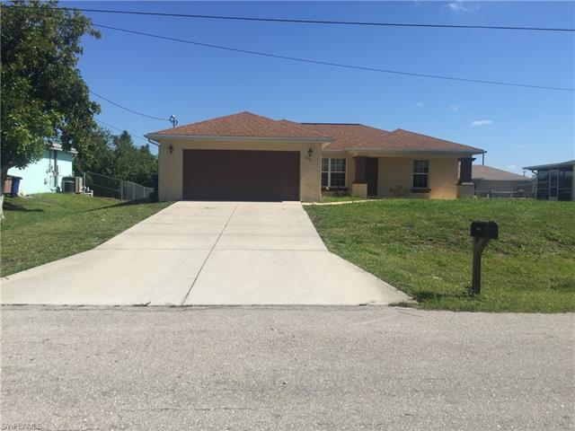 3804 11th St W, Lehigh Acres, FL 33971