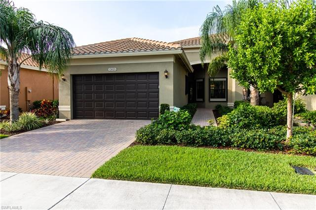 12025 Five Waters Cir, Fort Myers, FL 33913