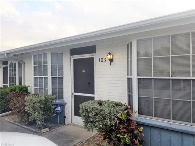3720 Santa Barbara Blvd 103, Cape Coral, FL 33914