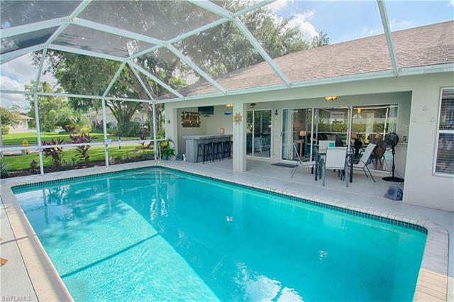 14500 Woodland Nest Ct, Fort Myers, FL 33912