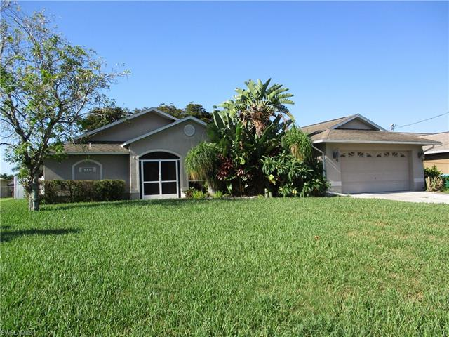 1630 Se 12th St, Cape Coral, FL 33990