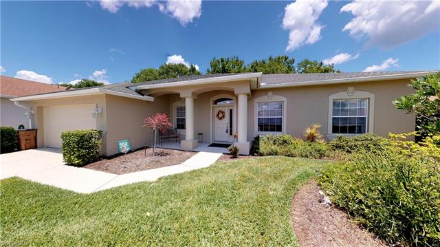 15021 Hawks Shadow Dr, Fort Myers, FL 33905
