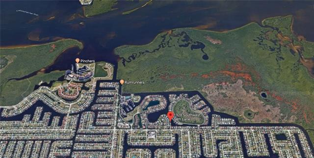 1928 Sw 54th Ln, Cape Coral, FL 33914