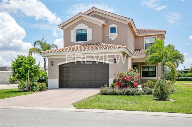 11654 Riverstone Ln, Fort Myers, FL 33913