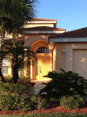 3291 Midship Dr, North Fort Myers, FL 33903