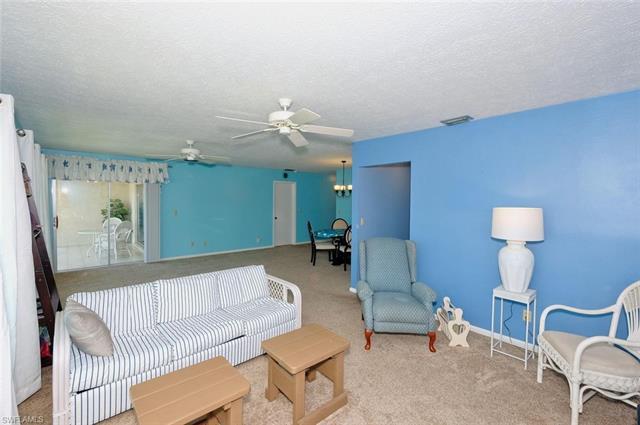 208 Cape Coral Pky E 211, Cape Coral, FL 33904