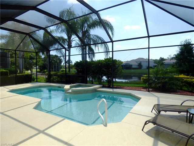 9012 Prosperity Way, Fort Myers, FL 33913