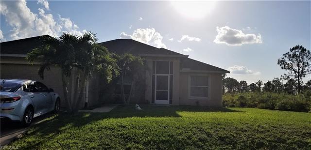 954 Marilyn Ave S, Lehigh Acres, FL 33974
