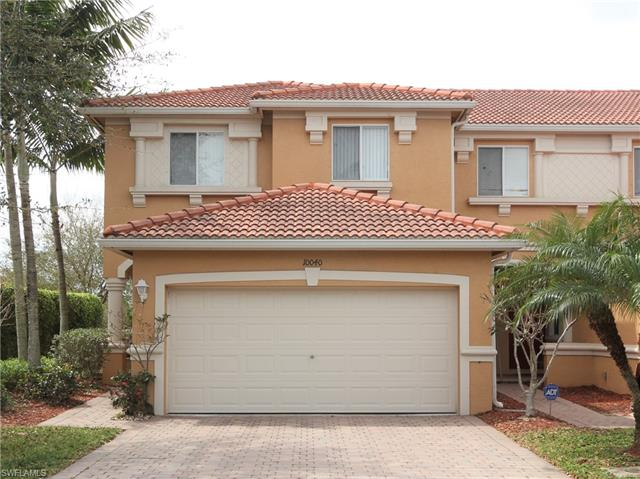 10040 Ravello Blvd, Fort Myers, FL 33905