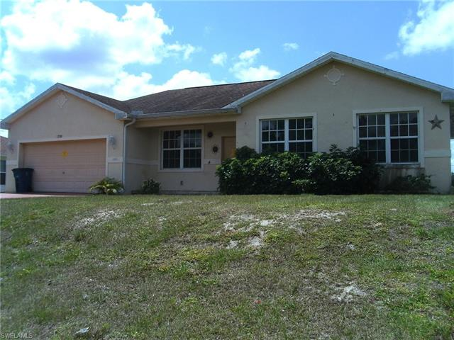 3709 17th St Sw, Lehigh Acres, FL 33976