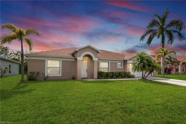 2483 Nature Pointe, Fort Myers, FL 33905