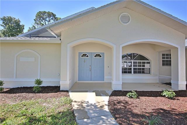 6416 Emerald Pines Cir, Fort Myers, FL 33966