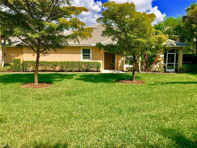 9913 Periwinkle Preserve Ln, Fort Myers, FL 33919