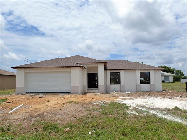 124 Se 5th Pl, Cape Coral, FL 33990