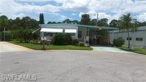 248 Shrub Ln N, North Fort Myers, FL 33917