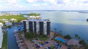 4265 Bay Beach Ln Sw 823, Fort Myers Beach, FL 33931