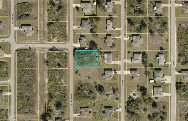 908 Susan Ave N, Lehigh Acres, FL 33971