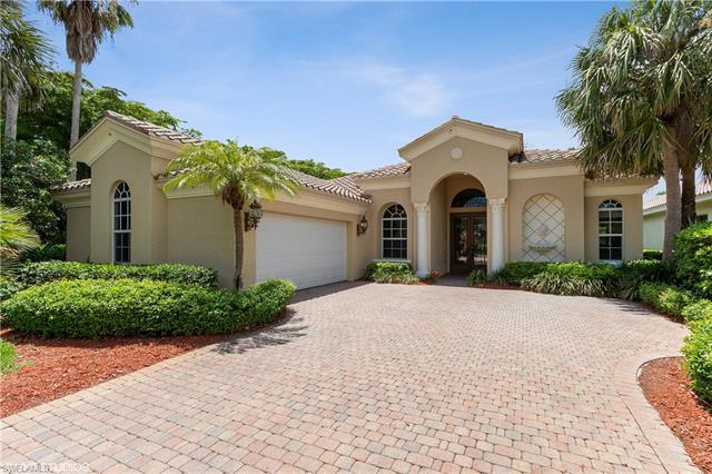 12600 Villagio Way, Fort Myers, FL 33912