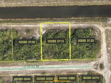 3104 75th St W, Lehigh Acres, FL 33971