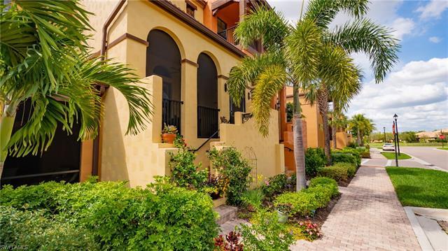 11901 Izarra Way 8611, Fort Myers, FL 33912