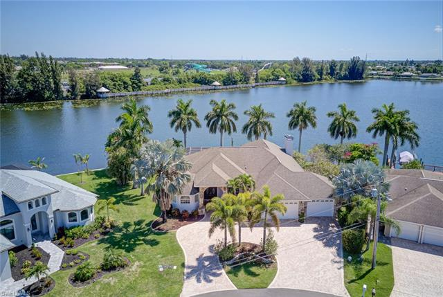 801 Sw 2nd Ave, Cape Coral, FL 33991