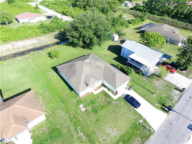 1604 Hazel Ave S, Lehigh Acres, FL 33976