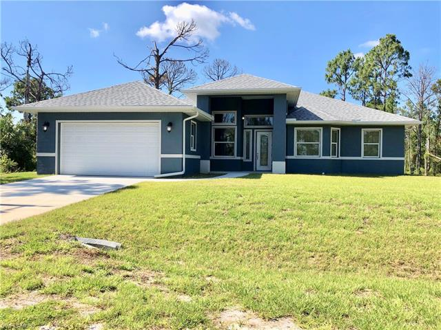 1116 Cove St E, Lehigh Acres, FL 33974