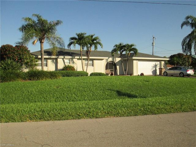 3942 Se 9th Ct, Cape Coral, FL 33904