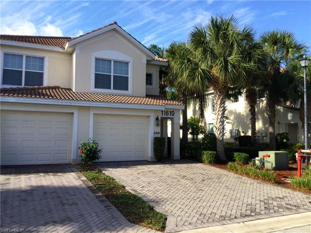 11610 Navarro Way 2301, Fort Myers, FL 33908