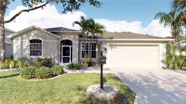 12803 Aston Oaks Dr, Fort Myers, FL 33912