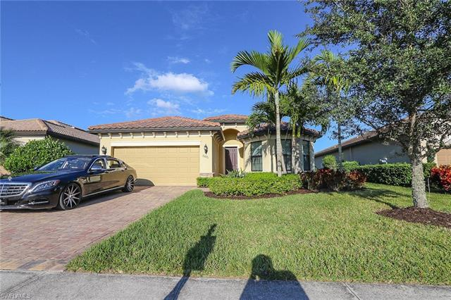 20221 Cypress Shadows Blvd, Estero, FL 33928