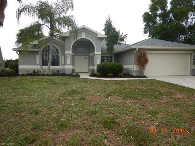 5619 Sw 5th Ave, Cape Coral, FL 33914
