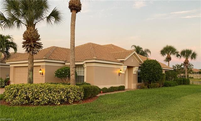 10063 Majestic Ave, Fort Myers, FL 33913
