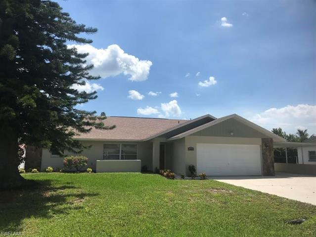 19004 Evergreen Rd, Fort Myers, FL 33967