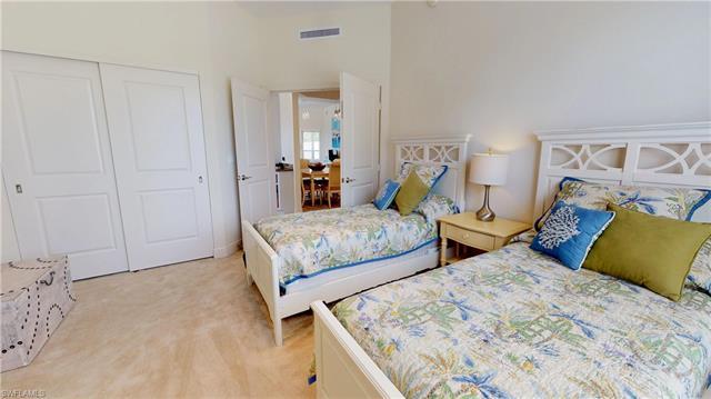 4182 Bay Beach Ln 721, Fort Myers Beach, FL 33931
