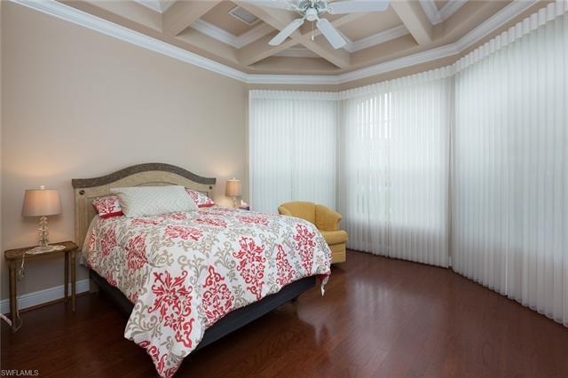 11152 Sierra Palm Ct, Fort Myers, FL 33966