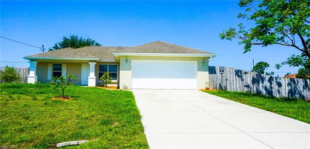 1572 Gretchen Ave S, Lehigh Acres, FL 33973